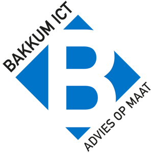 Bakkum ICT Advies